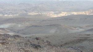 arad_desert1