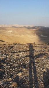 arad_desert2